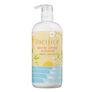 Pacifica Malibu Lemon Blossom Body Lotion