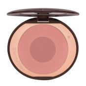 Charlotte Tilbury Cheek To Chic Sex On Fire