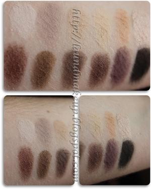http://laundmakeup.blogspot.com/2011/09/sleek-au-naturel-palette-nd-suede-blush.html