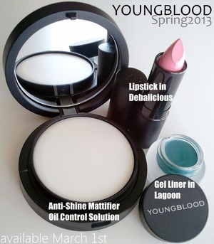 Review/Swatches: http://www.beautybykrystal.com/2013/03/reviewswatches-on-youngbloods-new.html