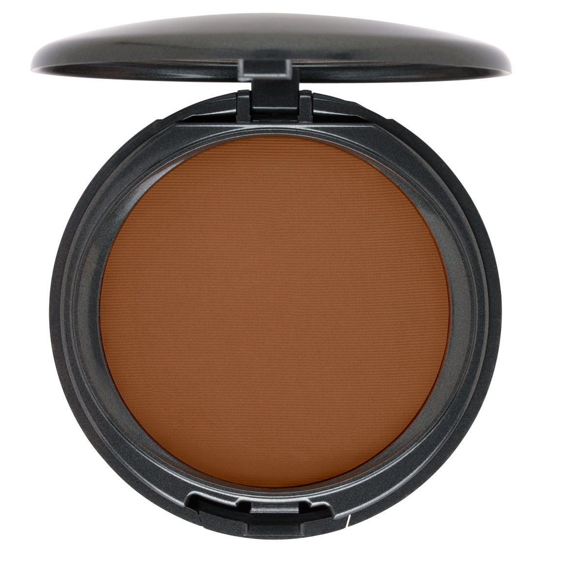 COVER | FX Pressed Mineral Foundation N100 alternative view 1 - product swatch.