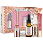 Josie Maran Escape To Morocco Holiday Lights & Brights Set