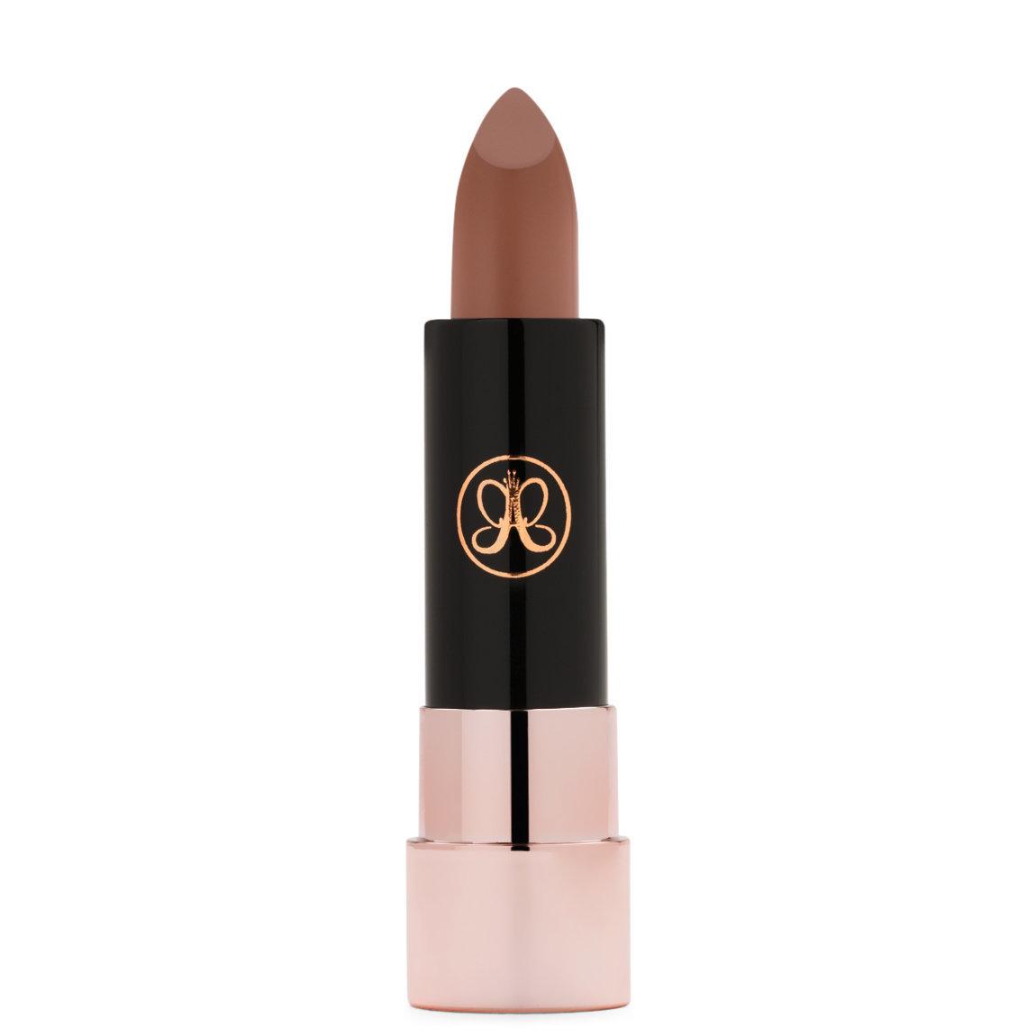Anastasia Beverly Hills Matte Lipstick Dread