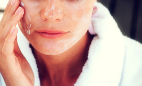 Scrub a Dub: Summer's Most Effective Exfoliators