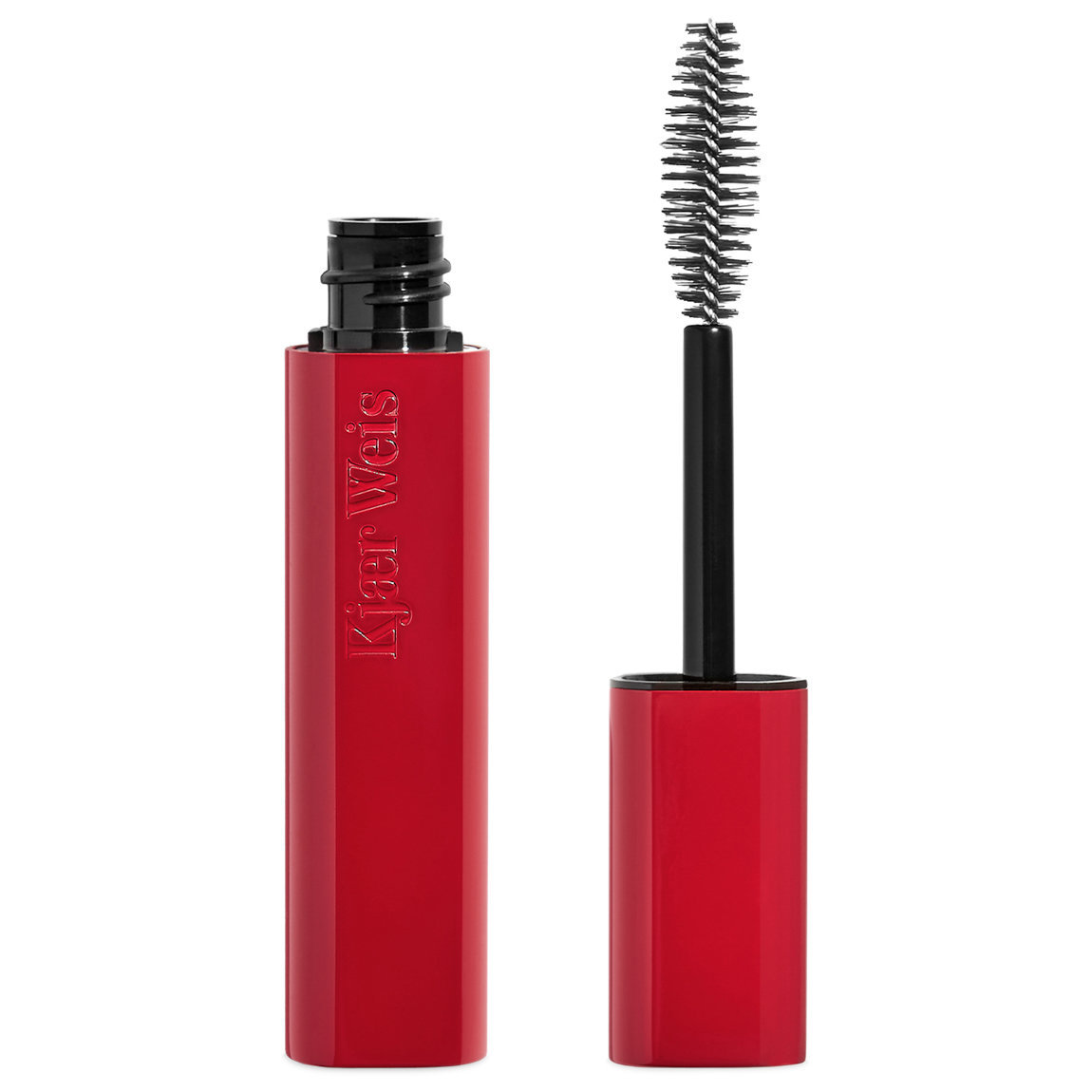 Kjaer Weis Im-Possible Mascara alternative view 1 - product swatch.