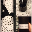 Wayne goss brush collection