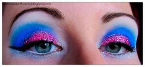 pink-flamingo-look-eyes-open