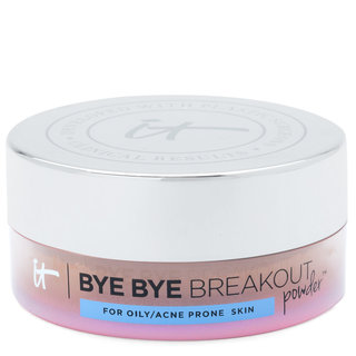 Bye Bye Breakout Powder Light/Medium
