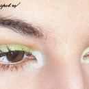 Spring makeup2