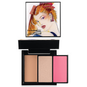 MAC Antonio Lopez Face Pink