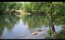 Fishing for Fun.mp4