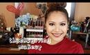 ♡Thanksgiving Makeup 2013 (Lorac Pro)♡ makeupbyritz