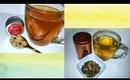 Tea Time :) Teavana, David's Tea