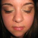 Party Makeup 2
