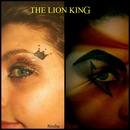 Disney's The Lion King Mashup