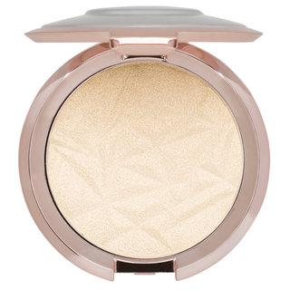 Shimmering Skin Perfector Pressed Highlighter Vanilla Quartz