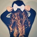 My friend tried this one & its simply wow!  :-* bow just looks great ...