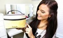 Whats in My Travel Makeup Bag? LA/Beauty Con Edition!
