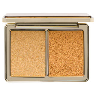 Glow Gold Shimmer Duo