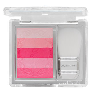 Blooming Dew Oil Blush 01