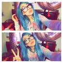 Ig: A_MakeupSavy