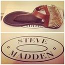 Steve Maddens