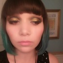 New Years Eve Look