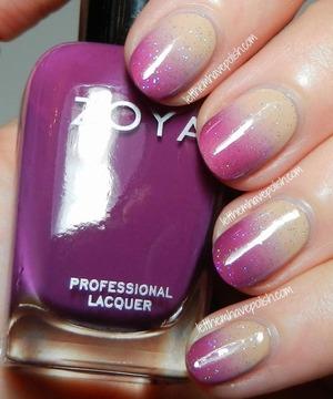 for deets: http://www.letthemhavepolish.com/2013/12/zoya-for-rolando-santana-nail-polish.html