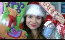 Ultimate Stocking Stuffer Gift Guide! 2013