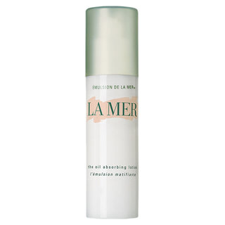 La Mer 'The Oil Absorbing' Lotion