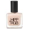 RGB HIPP x RGB Nail Sheer