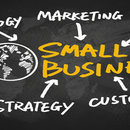 Get Small Business Marketing Case Studies