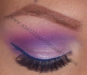 http://www.abrilliantbrunette.com/2012/02/purple-eyes-with-blue-liner-feat-wet-n.html