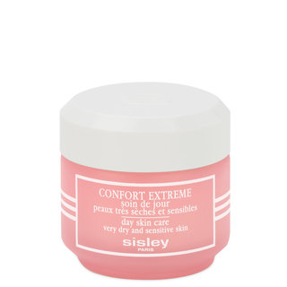 Confort Extrême Day Skin Care
