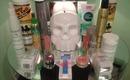 Drugstore Makeup & Beauty Haul