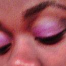Romance and purple