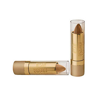 MILANI SECRET COVER Concealer Stick