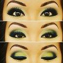 Seahawks eye makep