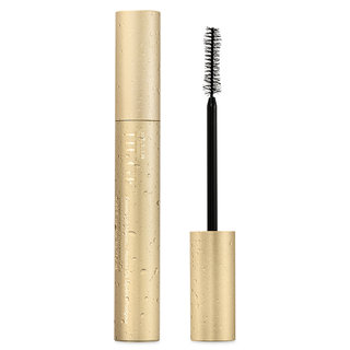Stila HUGE Extreme Lash Mascara Waterproof