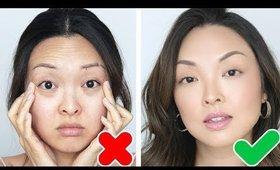 7 Best Kept Secrets To Glowing Skin!