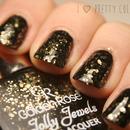 Golden Rose Jolly Jewels 117