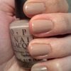 """OPI """"Tickle My France-y"""""""