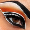 Arachne Inspired Look!