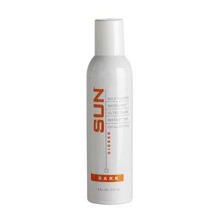Sun Laboratories Ultra Dark Self Tanning Micro Spray