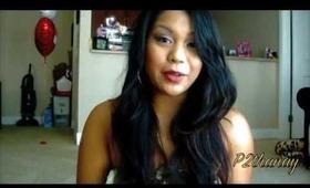 Make up & Jewelry Haul