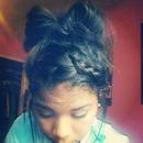 Hair Bow 🔯