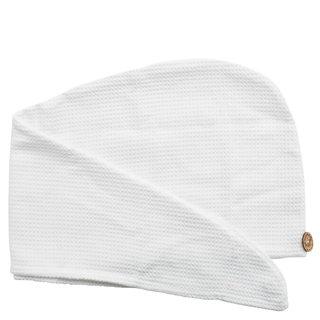 Luxe Turban Towel