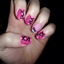 corset nail