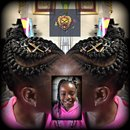 Creations by Terrika