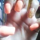 Im So Peachy!